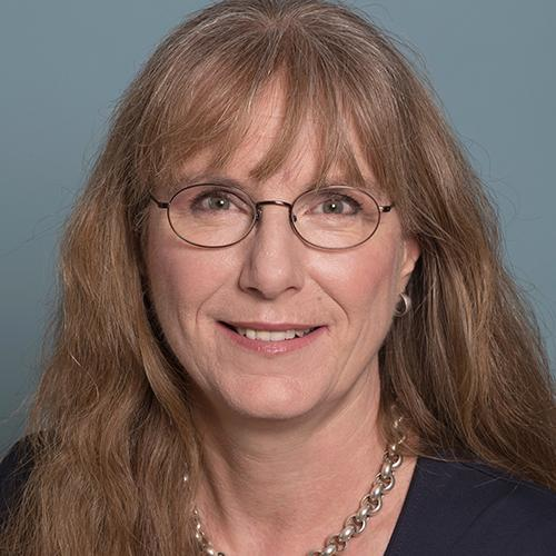Dr. Edith Göttsche