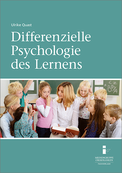Differenzielle Psychologie des Lernens