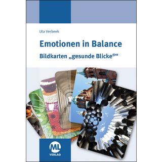 Emotionen in Balance - Kartenset