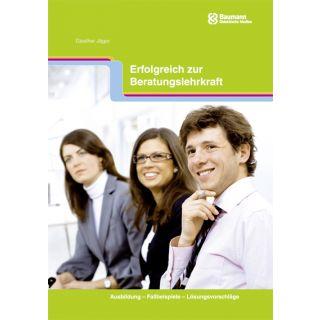 PDF - Erfolgreich zur Beratungslehrkraft