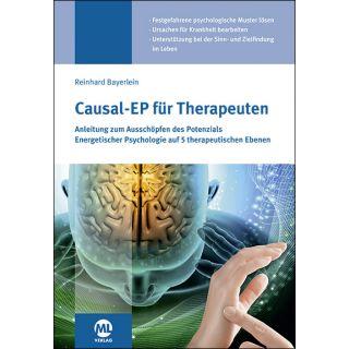 Causal-EP für Therapeuten
