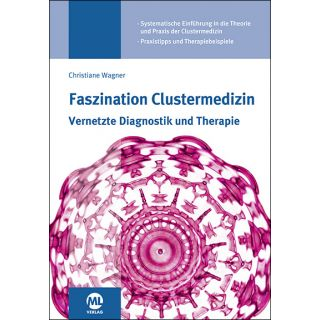 Faszination Clustermedizin