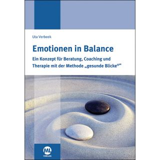 Emotionen in Balance