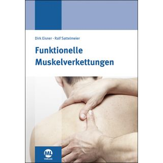 Funktionelle Muskelverkettung