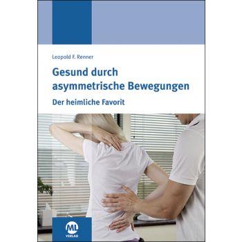PDF - Gesund durch asymmetrische Bewegung - Der heimliche Favorit