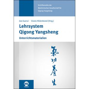 Lehrsystem Qigong Yangsheng