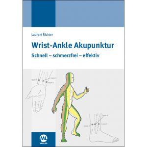 Wrist-Ankle-Akupunktur